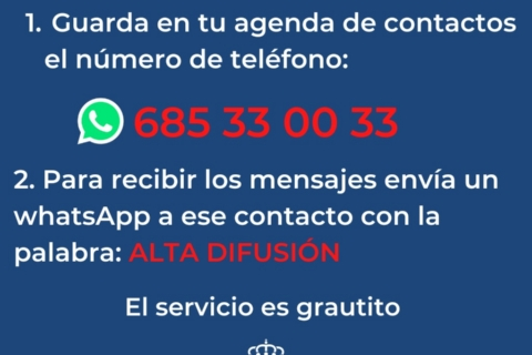 n-umero whatsapp