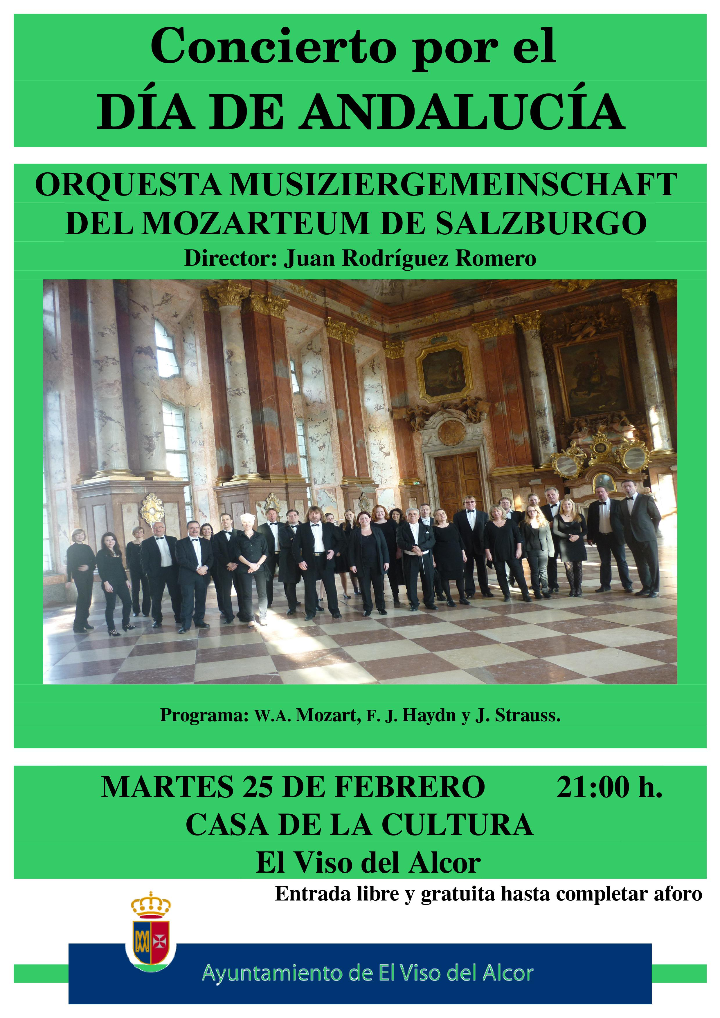 cartelconciertosalzburgo
