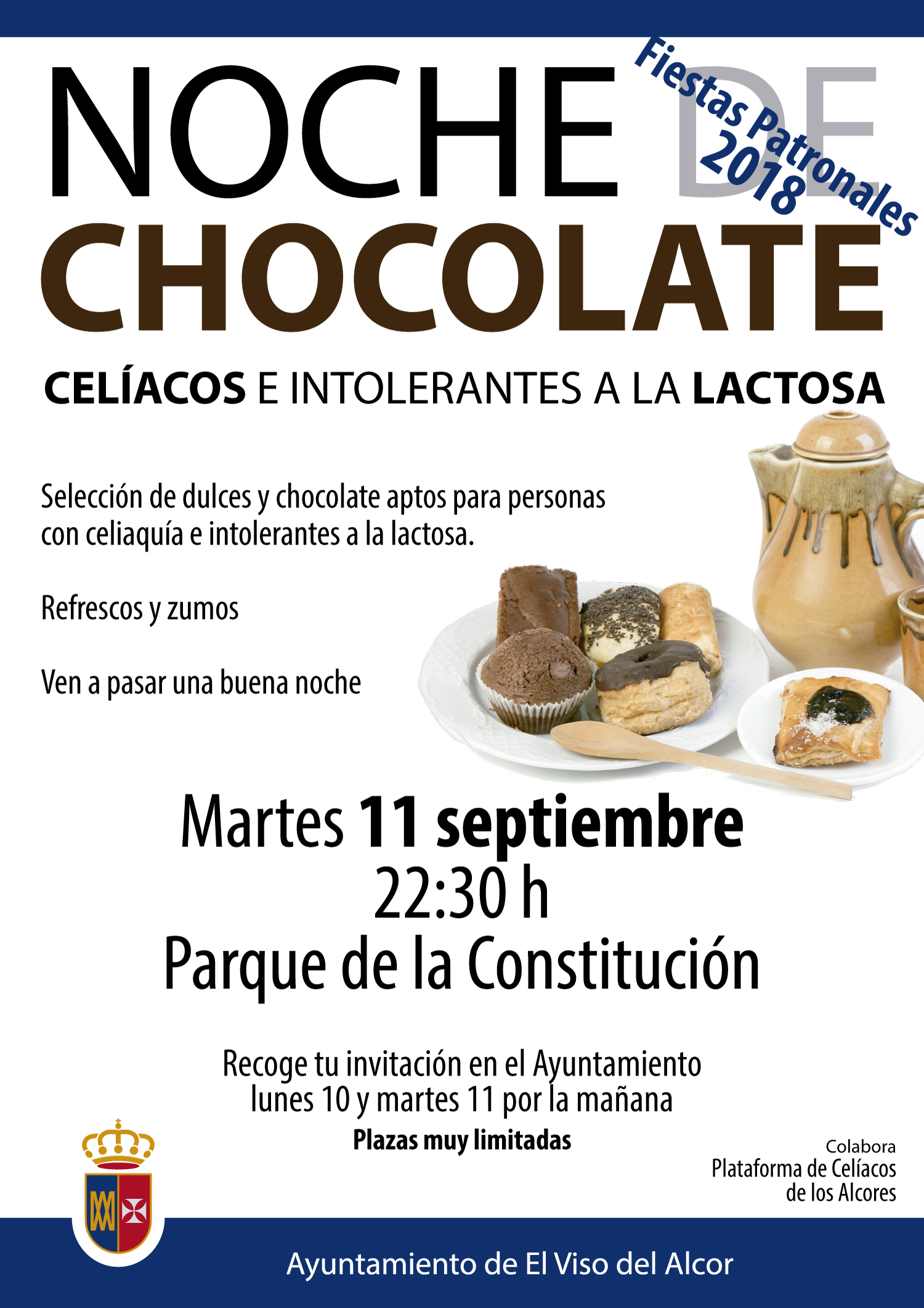 cartelChocolate2018celiacos
